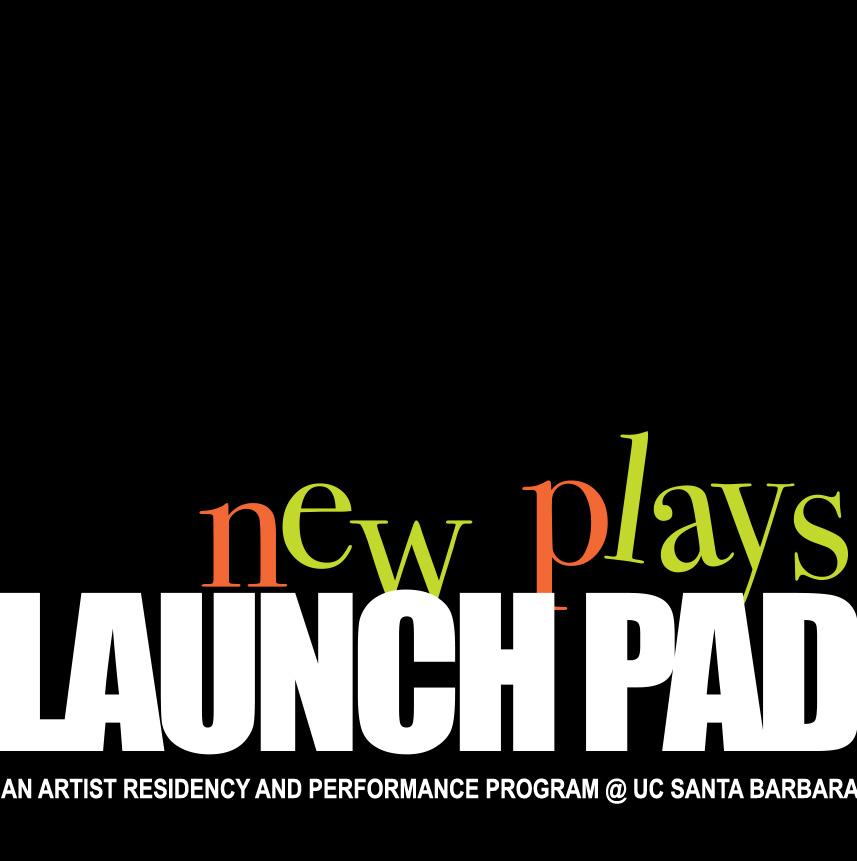 Launch Pad - UC Santa Barbara